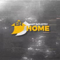 ER Smart Industry: Home