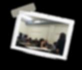 NC_FEEDBACK-38.png
