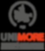 Logo-unimore.png