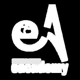 ea_logo-06.png