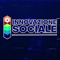 Innovazionesociale