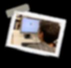 NC_FEEDBACK-39.png
