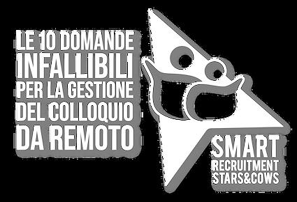 S&C_SMARTRECRUITMENT_PROMO-09.png