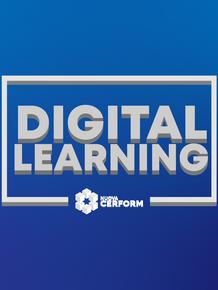 Corsi eLearning, webinar, podcast, piattaforme personalizzate per la formazione in azienda e non solo!