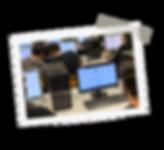 NC_FEEDBACK-34.png