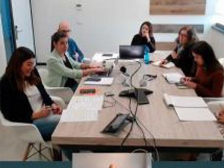 Le buone pratiche sullo smart working, l'esperienza di Tetra Pak