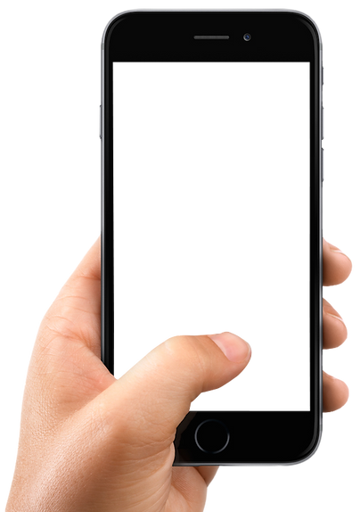 cellphoneHome