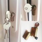 Euro Cylinder Lock Replacement HA0.jpg