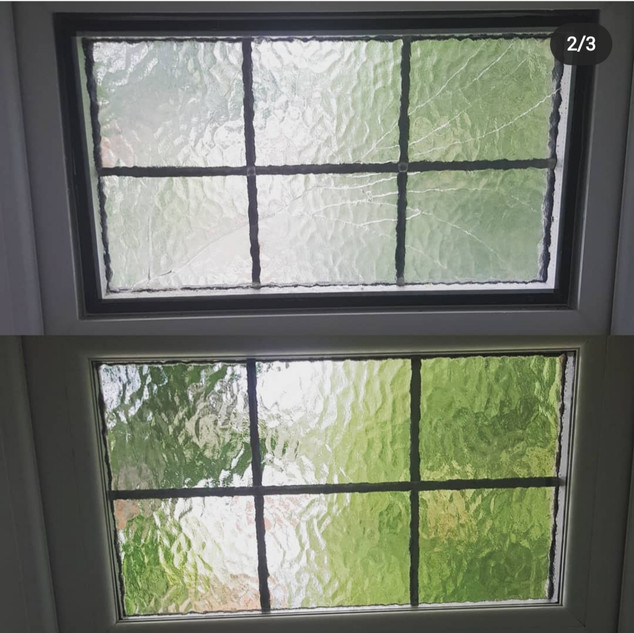 Leaded Double Glazing.jpg