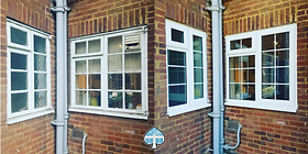 Window Install Cheam...png