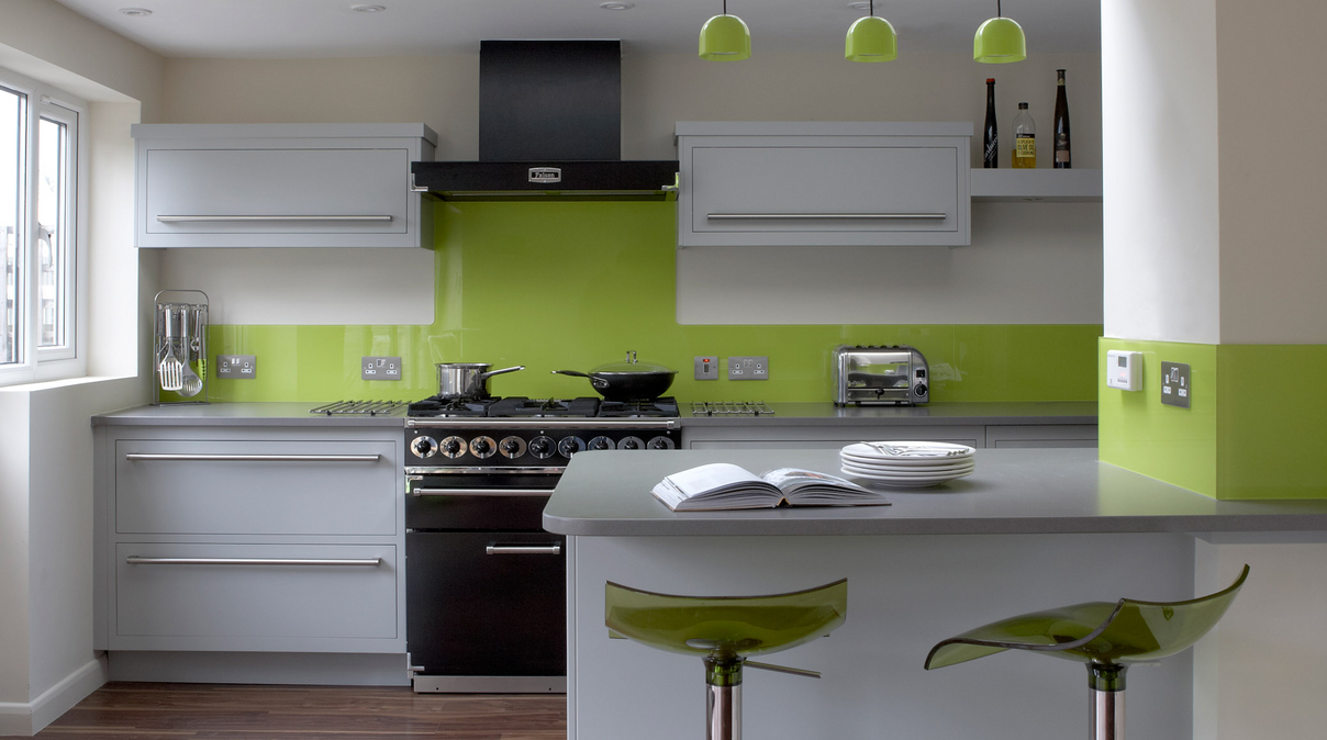 remarkable-lime-green-bar-stools-lamps-c