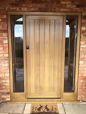 Timber-Entrance-Door-e1464789796625.jpg