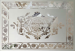 Etched-glass-sm1.jpg1