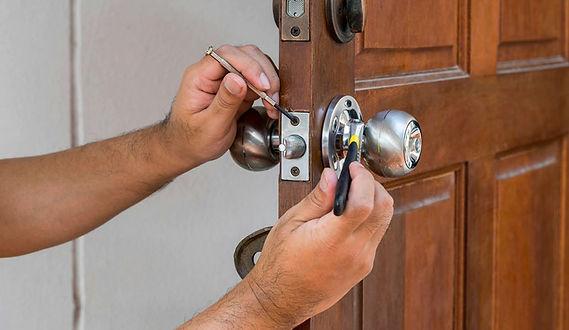 page-01-door-repair.jpg
