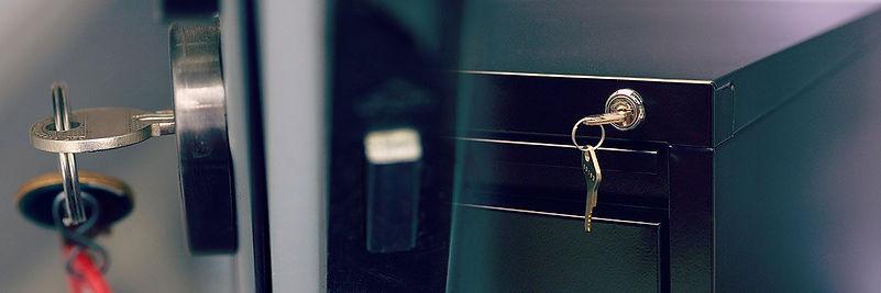 cheam locksmiths
