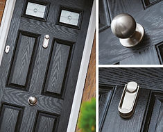 modern-door-knockers-amosval-house-knock
