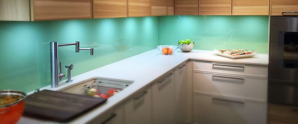 allstate-glass-contemporary-kitchen-back