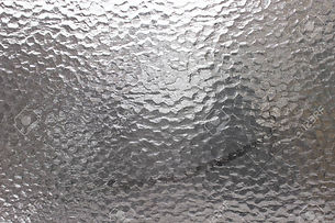 textured glass sutton sm1.jpg