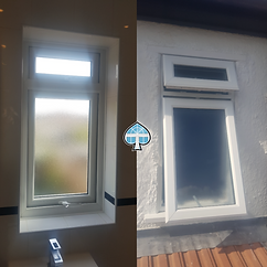 Upvc Window Installation KT4.png