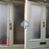 Glass replacement SW16.png