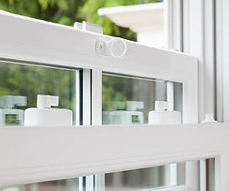 sash window install sm1.jpg