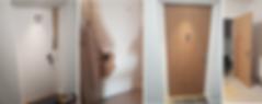 door fitting camden.png