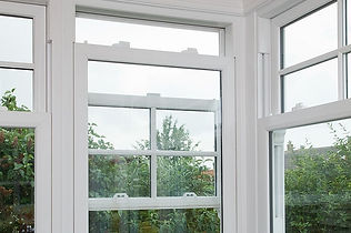 sash window installers sutton