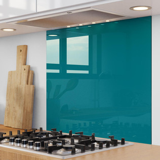 hobs-cookers-splashbacks-glass-look-colo