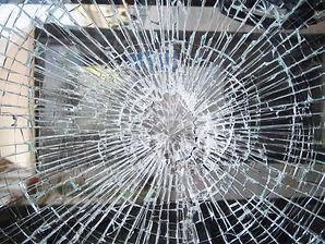 shop glass repair