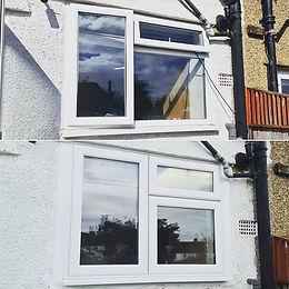 window install sw18