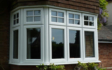 Ace Bay Window Install SM3.jpg