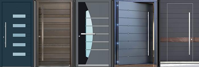 aluminium-luxury-door-range-spitfire-doo