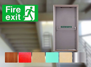fire-exit-staircase-fire-door-package_ed