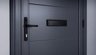 Grey-aluminium-door-close-up.jpg