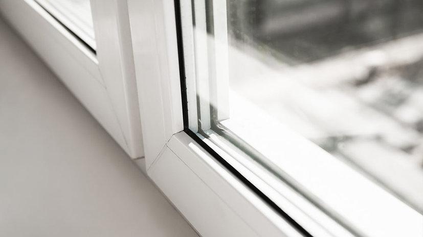 Double glazing sutton Sm1.jpg