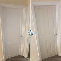 Door Installed SW16.png