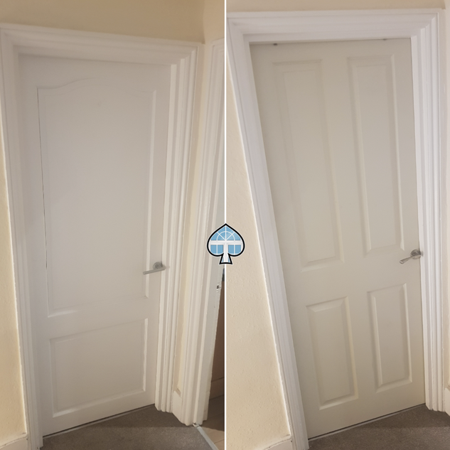 Door Installed SW16.png