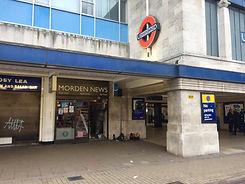 Commercial Door Repair London.jpg
