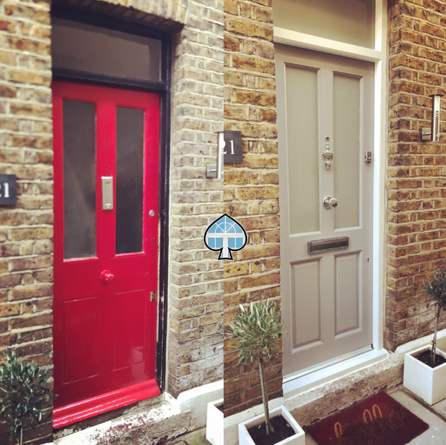 Door & Frame installation SW19.png