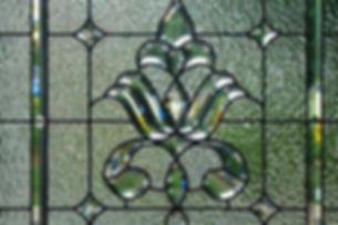 beveled-glass-sutton-surrey.jpg