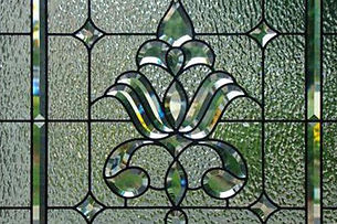 beveled-glass-sutton-surrey.jpg