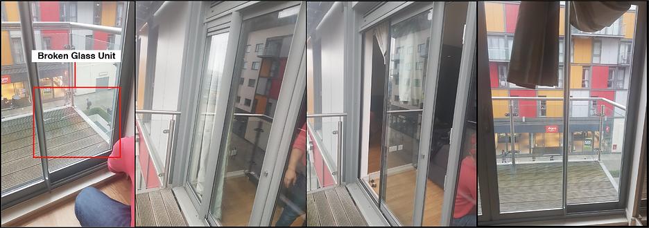 Window repair Harrow, Glass Repair, Glazier, Glazing, Broken Window, Broken Glass, Wembley, Ealing, HA1,HA0,W5,W13,