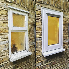 window replacement sw18