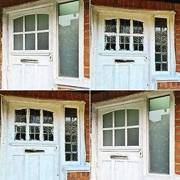 Door repair sw18