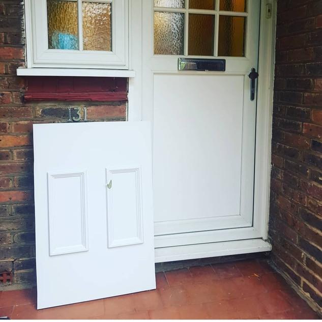 Upvc Door Repairs.jpg
