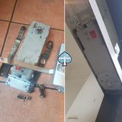 Commercial Door Repair SW18.png
