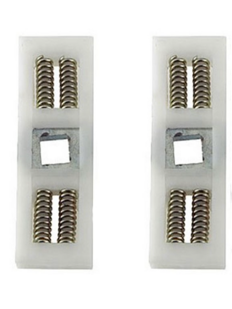uPVC Replacement Springs