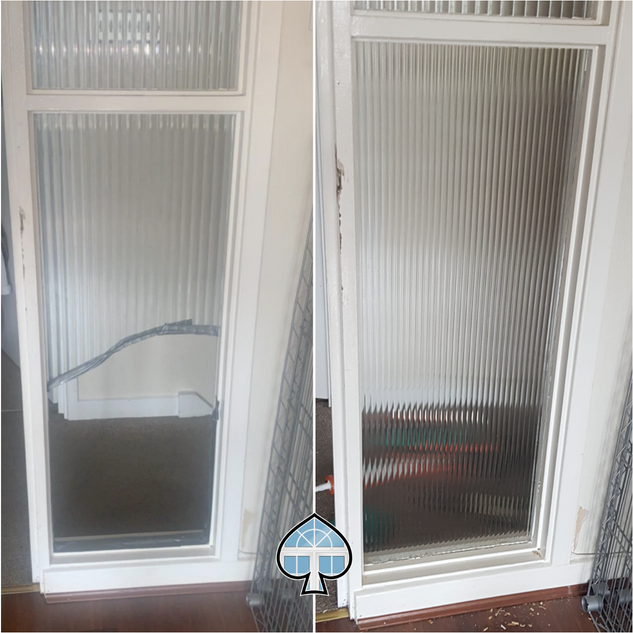 Reeded Glass Replaced Sutton SM1.png