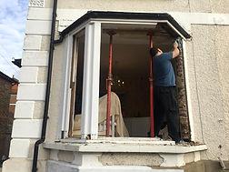 window installation epsom.jpg