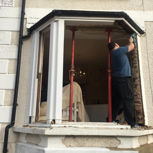 window installation epsom.jpg